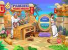 Скриншот №1 для игры Рамзес. Расцвет империи