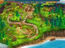 Скриншот №2 для игры Братья Викинги 4