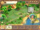 Скриншот №3 для игры Рамзес. Расцвет империи