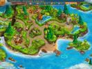 Скриншот №3 для игры Братья Викинги 4