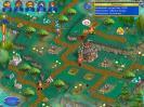 Скриншот №4 для игры Янки при дворе короля Артура 5. Коллекционное издание