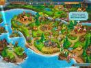 Скриншот №4 для игры Братья Викинги 4