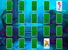 Скриншот №4 для игры Японские кроссворды. Легенда о Русалочке