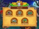 Скриншот №5 для игры Янки при дворе короля Артура 5. Коллекционное издание