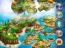 Скриншот №5 для игры Братья Викинги 4