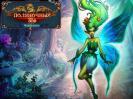 Скриншот №6 для игры Полуночный зов. Мудрый дракон. Коллекционное издание