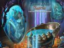 Скриншот №1 для игры Тайны духов. Иллюзии. Коллекционное издание