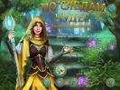 Скриншот №1 для игры По следам чудес. Опасное приключение