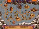 Скриншот №2 для игры Кладоискатели. Камень Души. Коллекционное издание