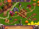 Скриншот №5 для игры Кладоискатели. Камень Души. Коллекционное издание