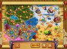 Скриншот №6 для игры Кладоискатели. Камень Души. Коллекционное издание