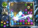 Скриншот №2 для игры Хранитель рун