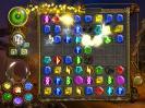 Скриншот №3 для игры Хранитель рун