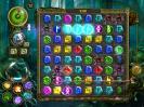 Скриншот №4 для игры Хранитель рун