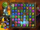 Скриншот №5 для игры Хранитель рун