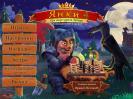 Скриншот №1 для игры Янки при дворе короля Артура 4. Коллекционное издание