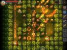 Скриншот №2 для игры Стражники Мидгарда