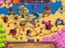 Скриншот №3 для игры Кладоискатели. Камень Души