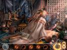 Скриншот №3 для игры Сага девяти миров. Четыре оленя. Коллекционное издание