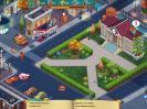 Скриншот №4 для игры Роуз Риддл 2. Тень оборотня