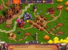 Скриншот №5 для игры Кладоискатели. Камень Души