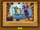 Скриншот №4 для игры Кладоискатели. Камень Души
