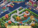 Скриншот №5 для игры Роуз Риддл 2. Тень оборотня