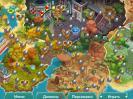 Скриншот №6 для игры Роуз Риддл 2. Тень оборотня