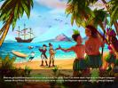 Скриншот №2 для игры МОАИ 6. Нежданные гости. Коллекционное издание