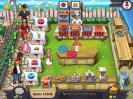 Скриншот №2 для игры Кэти и Боб. Пекарня