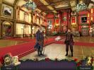 Скриншот №2 для игры Королевский квест. Темная башня. Коллекционное издание