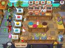 Скриншот №3 для игры Кэти и Боб. Пекарня