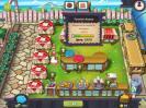 Скриншот №4 для игры Кэти и Боб. Пекарня