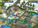 Скриншот №5 для игры Янки при дворе короля Артура 4