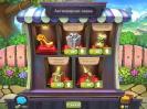 Скриншот №5 для игры Кэти и Боб. Пекарня