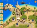 Скриншот №4 для игры Оборона Египта. Миссия Клеопатра