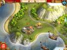 Скриншот №2 для игры Приключения римлян. Бритты