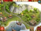 Скриншот №3 для игры Приключения римлян. Бритты