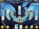 Скриншот №3 для игры Мистический Пасьянс. Сказки братьев Гримм