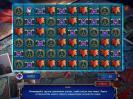 Скриншот №4 для игры Зловещие вещи. Камера Lumina. Коллекционное издание