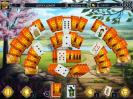 Скриншот №4 для игры Мистический Пасьянс. Сказки братьев Гримм