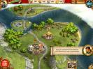 Скриншот №5 для игры Приключения римлян. Бритты