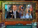 Скриншот №5 для игры Проклятые дела. Убийство в особняке Мейбард. Коллекционное издание