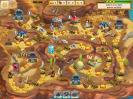 Скриншот №6 для игры Агенство Аргонатвы. Золотое Руно. Коллекционное издание