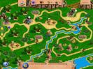 Скриншот №3 для игры День Д. Сквозь время. Коллекционное издание