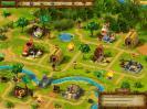 Скриншот №4 для игры МОАИ 6. Нежданные гости