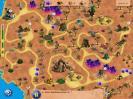Скриншот №4 для игры День Д. Сквозь время. Коллекционное издание