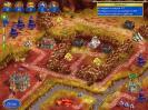 Скриншот №5 для игры Янки при дворе Фараона 6