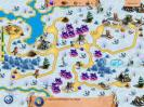 Скриншот №5 для игры День Д. Сквозь время. Коллекционное издание