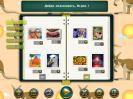 Скриншот №5 для игры 1001 Пазл. Вокруг Света. Австралия
